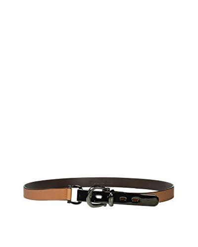 Caramelo Cintura [Kaki]