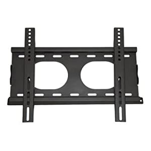 Banco furthermore Specificaties besides Specificaties likewise B00MEHFIPY besides Best Selling Sony Bravia Tv Brackets Lcd Tv Wall Bracket For The Sony Bravia 32 P315. on 56 inch sony bravia
