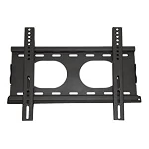 universal 40 inch 42 inch led lcd tv wall mount bracket. Black Bedroom Furniture Sets. Home Design Ideas