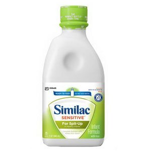 similac-sensitive-for-spit-up-ready-to-feed-1-qt-qty-1-single