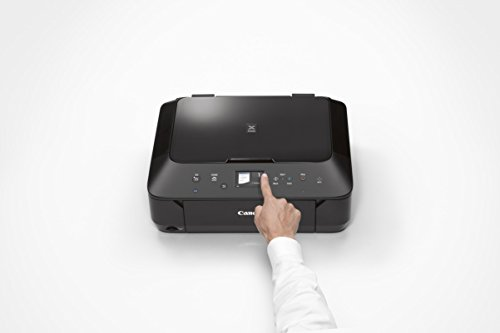 how to connect ipad to canon printer wirelessly