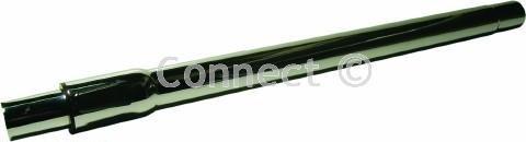 electruepart-tube-telescopique-32-mm-electruepart-electruepart-piece-de-rechange-32-mm-pour-tube-de-