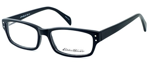Eddie Bauer Lightweight & Comfortable Designer Reading Glasses EB8337