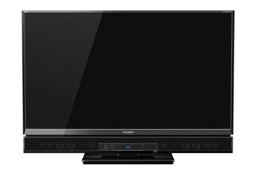 REAL LASERVUE LSR LCD-50LSR5