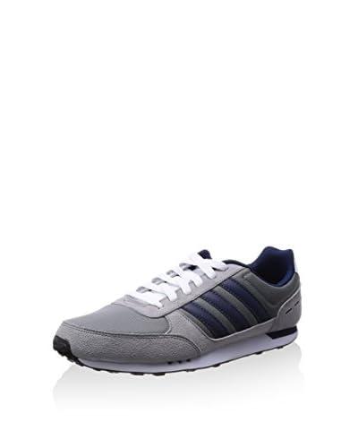 adidas Zapatillas Neo City Racer