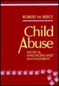 Child Abuse: Medical Diagnosis and Management