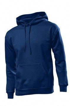 fruit-of-the-loom-herren-kapuzen-pullover-einfarbig-ohne-logo-blau-marineblau-medium-mblau-marinebla
