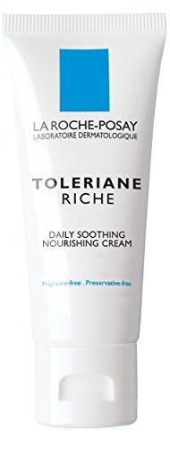 La Roche-Posay Toleriane Riche Apaisante Crema Protettiva - 40 ml