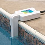 Sentry Pool Water Leveler