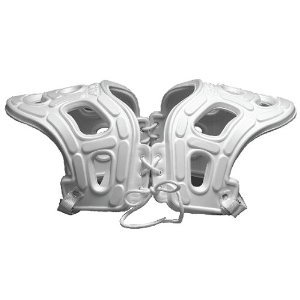Buy Football Injury Shoulder Pad Cushion (Youth Adult Size) (Adult) by All-Star
