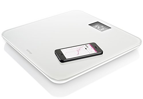 withings-ws-30-bascula-inteligente-color-blanco