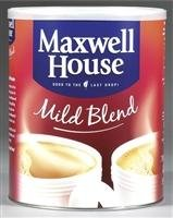 maxwell-house-mild-blend-powder-750g-tin-64997