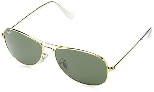 ray-ban-3362-lunettes-de-soleil-homme-arista