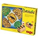 Haba Orchard