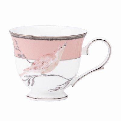 Lenox Marchesa Spring Lark Tea Cup