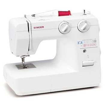 Factory-Reconditioned Singer 1120.RF 23-Stitch Mechanical Sewing Machine