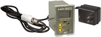 Hanna Instruments BL 983314-0 Mini Resistivity Controller