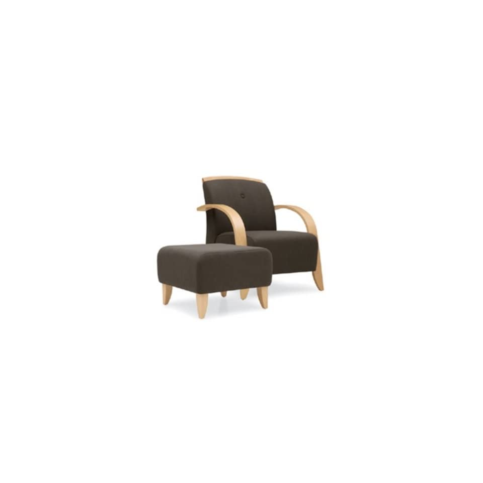 Tremendous Krug Baxter Bax3 12 Bax5 Reception Lounge Club Arm Chair Evergreenethics Interior Chair Design Evergreenethicsorg