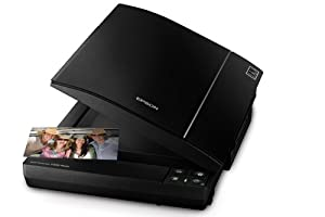 Epson Perfection V330 Photo Scanner (B11B200211)