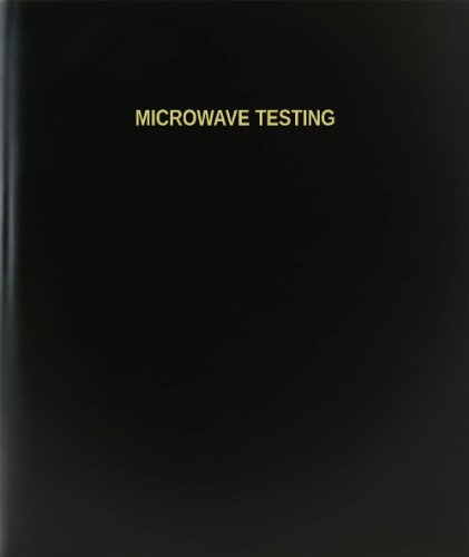 Best Rated Microwaves