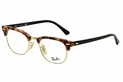 amazon ray ban eyeglasses