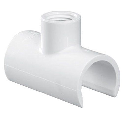schedule-40-pvc-pipe-tee-fitting-snap-on-x-fipt-1-x-1-2-dia-464-130