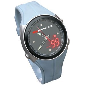 Cheap Bowflex ANA Digit Heart Rate Monitor Watch – Small Size (1-W-SBT-14002)