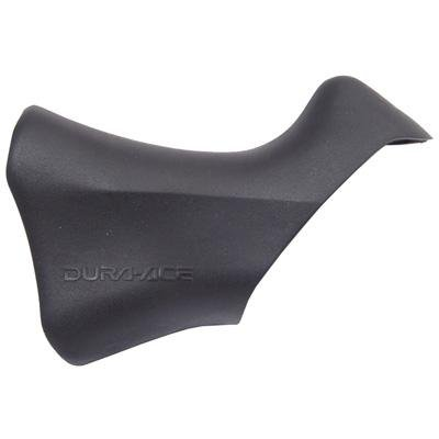 Image of Shimano Dura-Ace 7700 Road Bicycle Brake Hoods - Pair (B007YXJX7M)