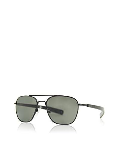 4contra1 Gafas de Sol CU1-70501-90 Negro