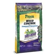 preen-lawn-weed-control-plus-crabgrass-preventer-18-lb-bag-covers-5000-sqft