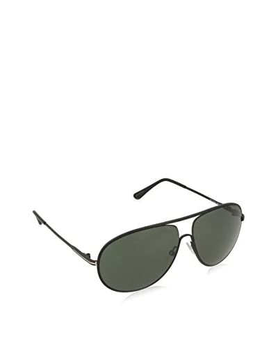 Tom Ford Gafas de Sol FT0450_02N (61 mm) Negro
