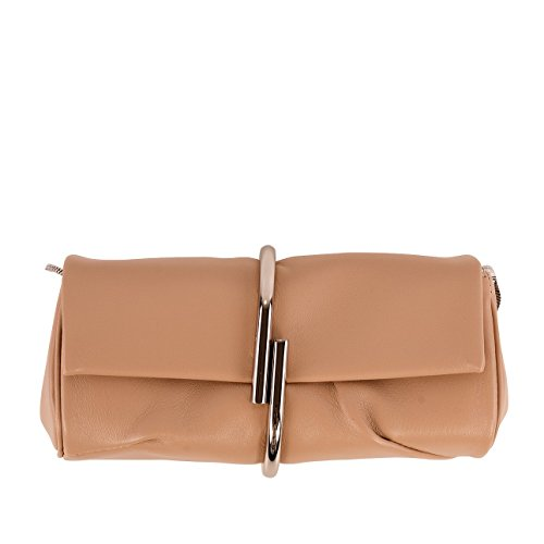 31-phillip-lim-womens-as16a017lupfa260-beige-leather-clutch
