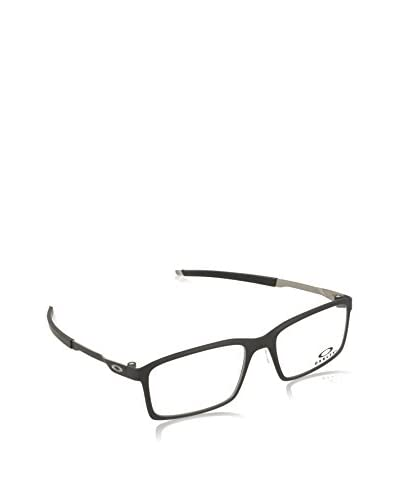 Oakley Montatura Steel Line S (54 mm) Nero