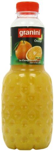 granini-orange-fruit-juice-1-litre-pack-of-6