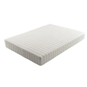 Primary Memory Foam 2000 Mattress Size: Small Single