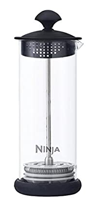 Ninja Easy Frother (CFFROTH)