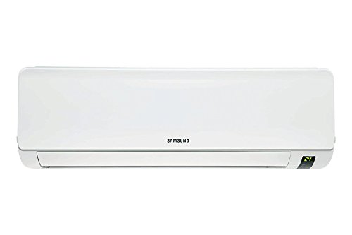 Samsung AR18JC5HCWK 1.5 Ton 5 Star Split Air Conditioner