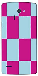 Timpax protective Armor Hard Bumper Back Case Cover. Multicolor printed on 3 Dimensional case with latest & finest graphic design art. Compatible with LG G4 ( H815 ) Design No : TDZ-22287