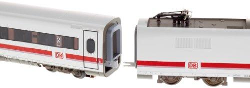Zugpackung-ICE-2-Triebkopf-Groraumw-BordRestaurant-1-Steuerw-Verpackung-sortiert