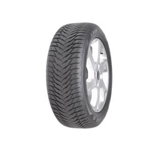 Goodyear 522793 ULTRA GRIP 8 205/55 R16 94H PKW Winter
