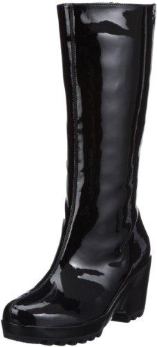 rockport-lorraine-rainboot-k72594-botas-de-agua-para-mujer-negro-385