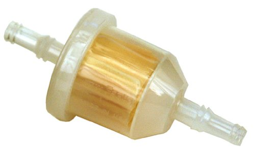 Fuel Filter 1/4- 5/16 Universal Heavy rotary switch hz5b 20 4 electric 3 position 1 0 2 16terminals rotary cam universal changeover switch 20a 4 phases