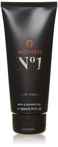 etienne-aigner-n1-pour-homme-bath-and-shower-gel-200ml