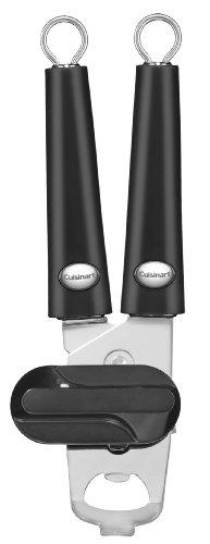 Cuisinart CTG-02-CO Twist Handle Can Opener (Cuisinart Handle Can Opener compare prices)