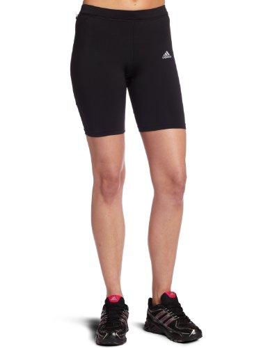 adidas Women's Supernova Short Tight