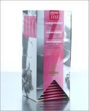 Eilles Teebeutel Sommerbeere 2er-Pack von Eilles - Gewürze Shop