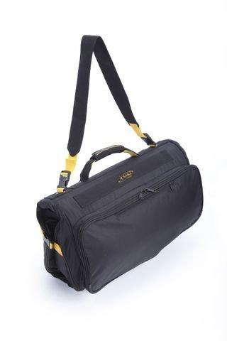 ASaks-Expandable-Tri-Fold-Garment-Bag