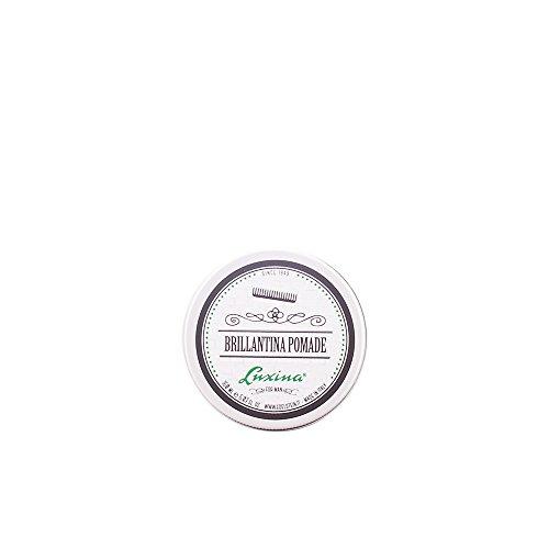 Luxana Brillantina Pomade Cera per Capelli - 150 ml