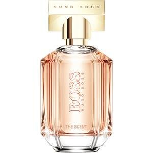 hugo-boss-the-scent-for-her-eau-de-perfume-spray-30ml