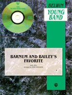 alfred-publishing-00-bd9917-barnum-y-bailey-s-favorite-music-book